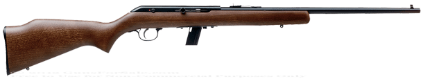 Savage Model 64 G