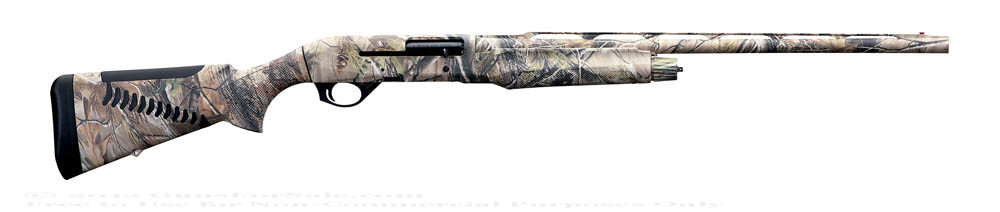 Benelli M2 20 GA Field Shotgun
