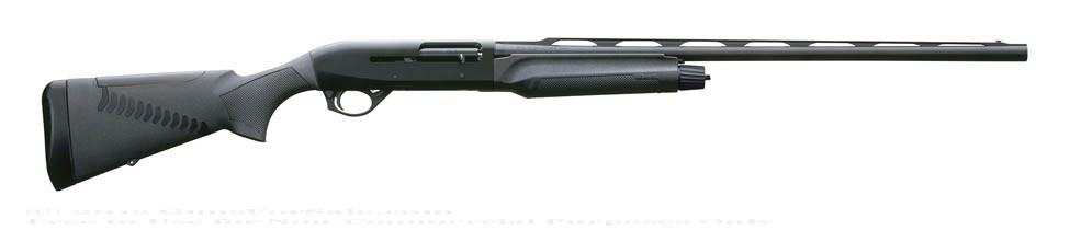 Benelli M2 Field Shotgun