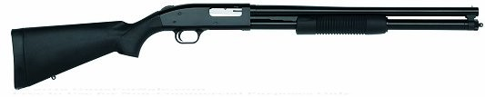 Mossberg 500 Cruiser 50579 Shotgun For Sale