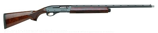 Remington 1100 Sporting Series 28 Gauge