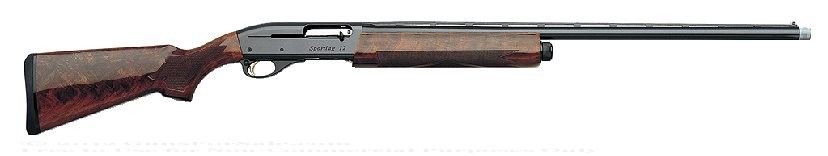 Remington 1100 Sporting Series 410 Bore