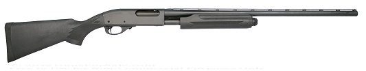 "Remington 870 Express 26"" Synthetic Stock"