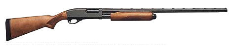 Remington 870 Shotgun 28""