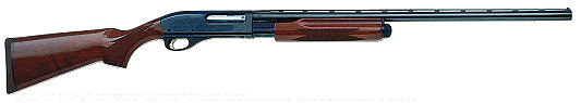 Remington 870 Wingmaster 28 Gauge