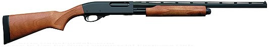 Remington 870 Youth Shotgun