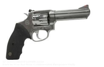 Taurus M94 Revolver in .22LR