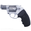 Charter Arms On Duty Revolver