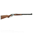 Marlin 39A For Sale