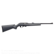 Remington 597 Rifle For Sale