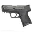 Smith &amp; Wesson M&amp;P9c