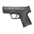 Smith &amp; Wesson M&amp;P40c