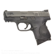 Smith &amp; Wesson M&amp;P9c CT