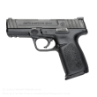 Smith &amp; Wesson SD40 pistol