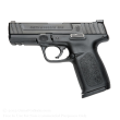 Smith &amp; Wesson SD9 Pistol