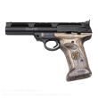Smith and Wesson 22A