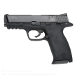 Smith &amp; Wesson M&amp;P22