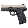 Smith & Wesson Sigma .40