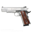 Smith &amp; Wesson SW1911 TA