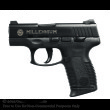 Taurus Millenium Pro PT-140 .40 S&amp;W