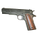 Armscor Rock Island 1911 Pistol