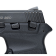 Smith & Wesson Bodyguard 380 safety