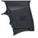 Smith & Wesson Bodyguard 380 grip