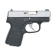 Kahr P380 CA Approved!