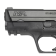 Smith & Wesson M&P9c sight