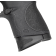 Smith & Wesson M&P9c grip