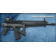 Sig522 For Sale