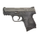 Smith & Wesson M&P40c CT