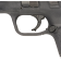 Smith & Wesson M&P40c trigger