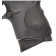 Smith & Wesson M&P40c CT LaserGrip