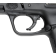 Smith & Wesson SD40 trigger