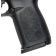 Smith & Wesson SD40 grip