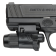 Smith & Wesson SD40 Light