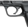 Smith & Wesson SD9 Trigger