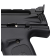Smith & Wesson 22A rear sight