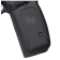 Smith & Wesson 22A grip