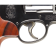 Smith Wesson Model 25