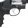 Smith Wesson 629 Hunter