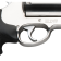 Smith Wesson 460 XVR