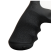 Smith Wesson 460 XVR