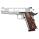 Smith Wesson SW1911 E Series