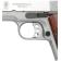Smith Wesson SW1911 E Series