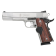 Smith Wesson SW1911 CT
