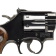 Smith & Wesson Model 17 revolver