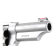 Taurus Judge 4510TKR-3SS revolver